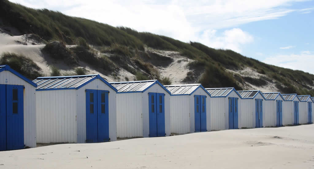 Texel, The Netherlands. Texel, the ultimate travel guide | Your Dutch Guide