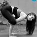 Yogaeverydamnday