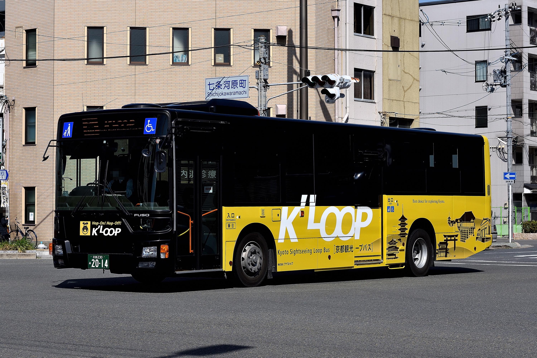 KLook_2014