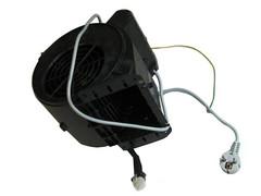 Plafoniera Cappa Franke : Ricambi pulsantiere per cappe falmec a piacenza vendita online