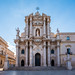 Cathedral of Syracuse (Duomo di Siracusa)