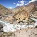 Afghanistan: Wakhan Corridor - little Pamir