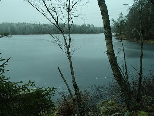 SÖ E16 Bredsjön2