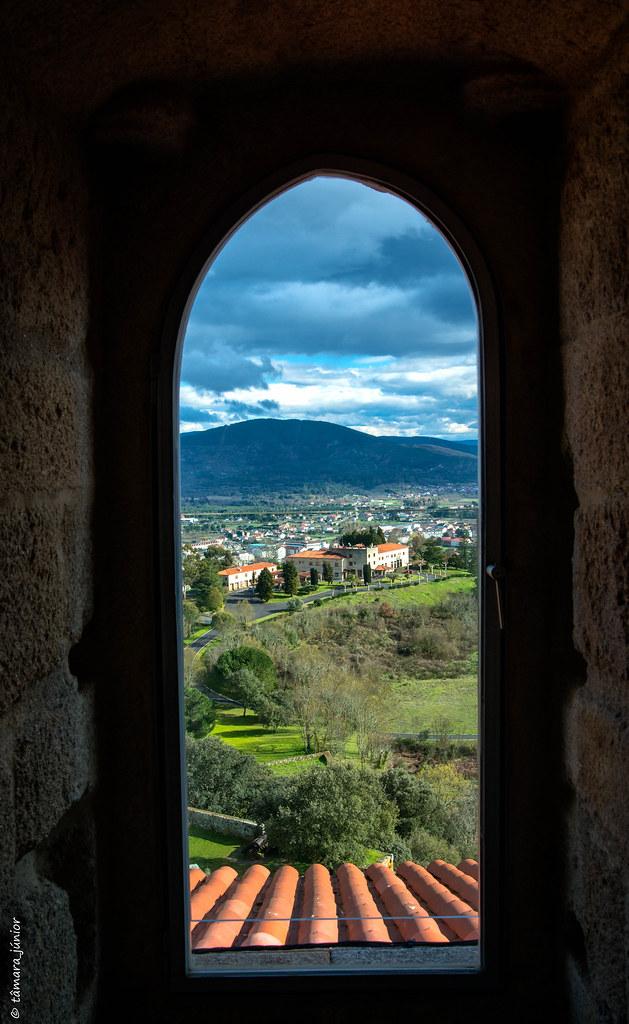 2018.- 15.- Castelo de Monterrei (43)
