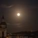 Moon_2018_08_26-2 by manuela albanese