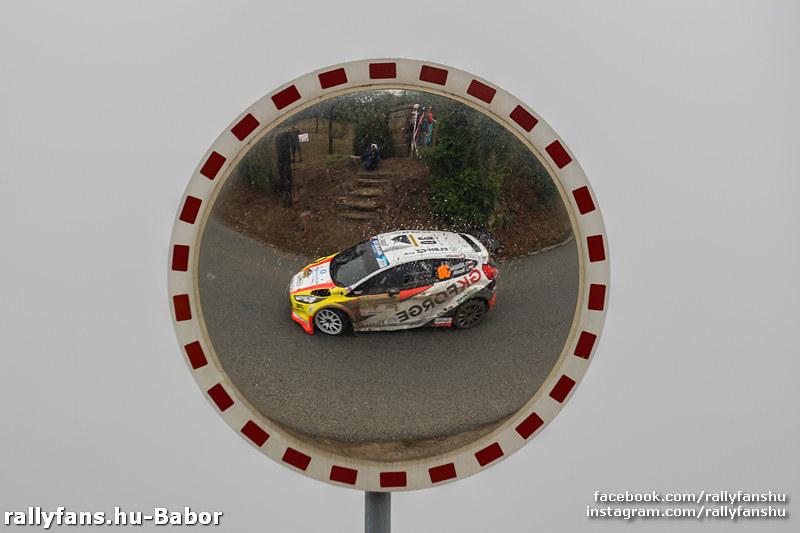 RallyFans.hu-16587