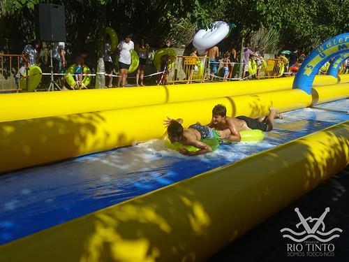 2018_08_26 - Water Slide Summer Rio Tinto 2018 (196)