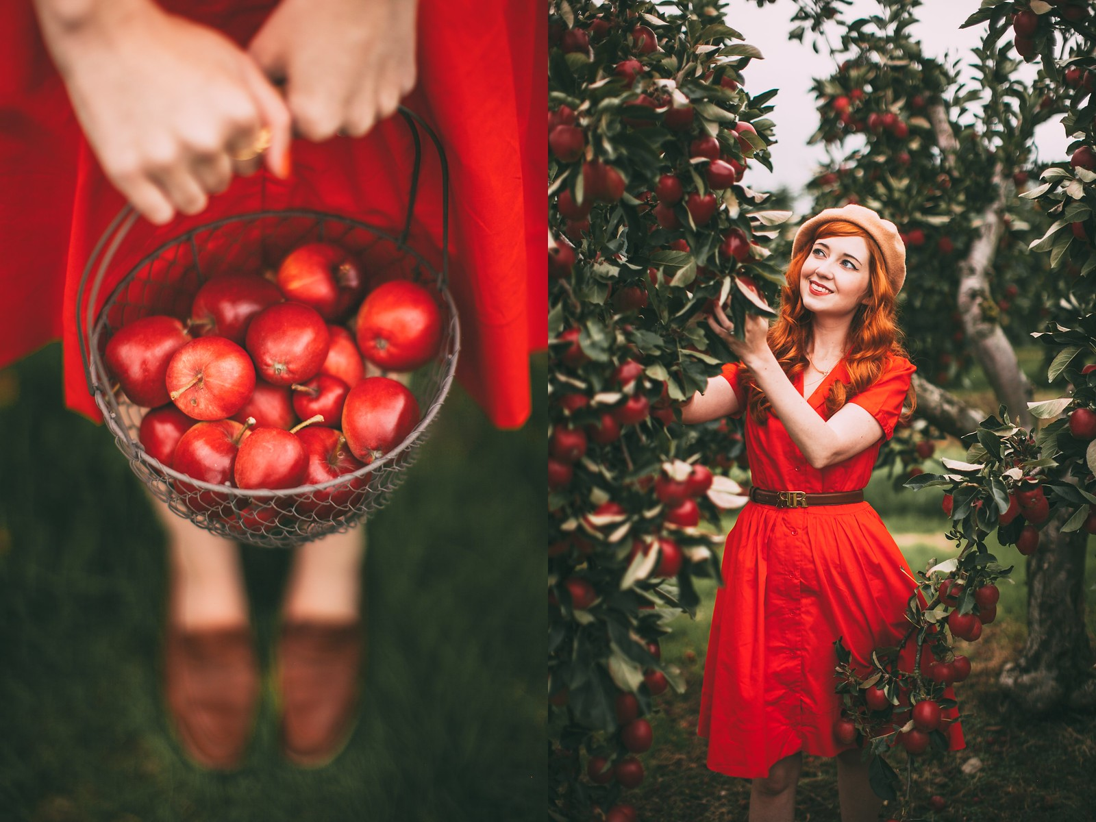 red apples-17-side