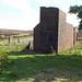 Derelict Building, Pwll Ddu, Blorenge Mountain, Monmouthshire 29 August 2018