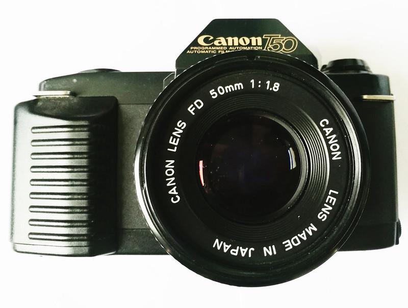 T50 ele2