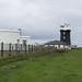 L2018_3310 The High Light - St Ann's Head Lighthouse - Pembrokeshire