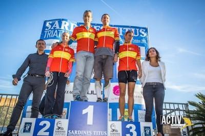 Aquathlon-Cassis-2017-podium-400x266
