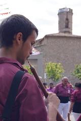 Vilanova del Camí 2018 Marisa Goméz (13)