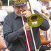 Eclipse Jazz Band:Trombone