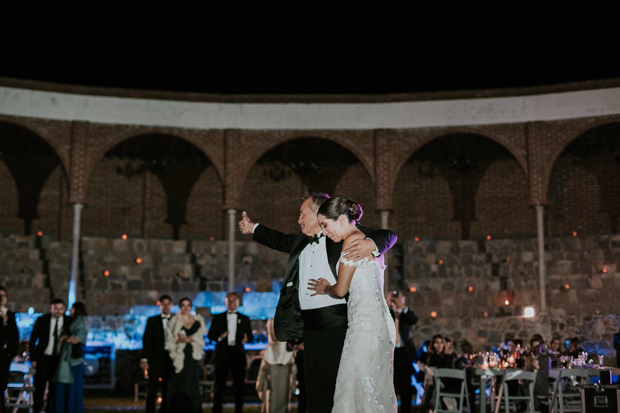Guanajuato_Wedding_Photographer_0119
