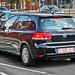 Volkswagen Golf TSi MkVI - 1-ECR-015 - Belgium