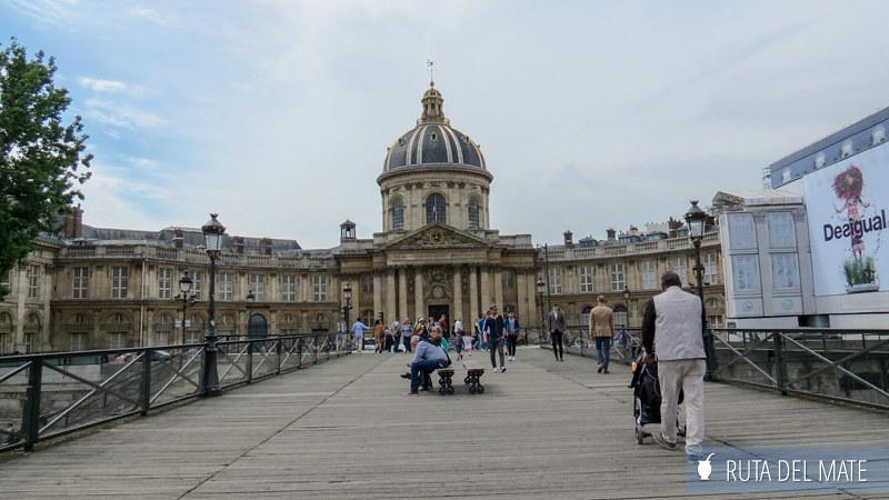 Que ver en Paris IMG_4878