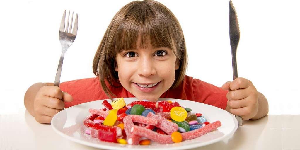 sucre-maladies-métaboliques