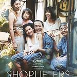 Shoplifters-PremioDonostia
