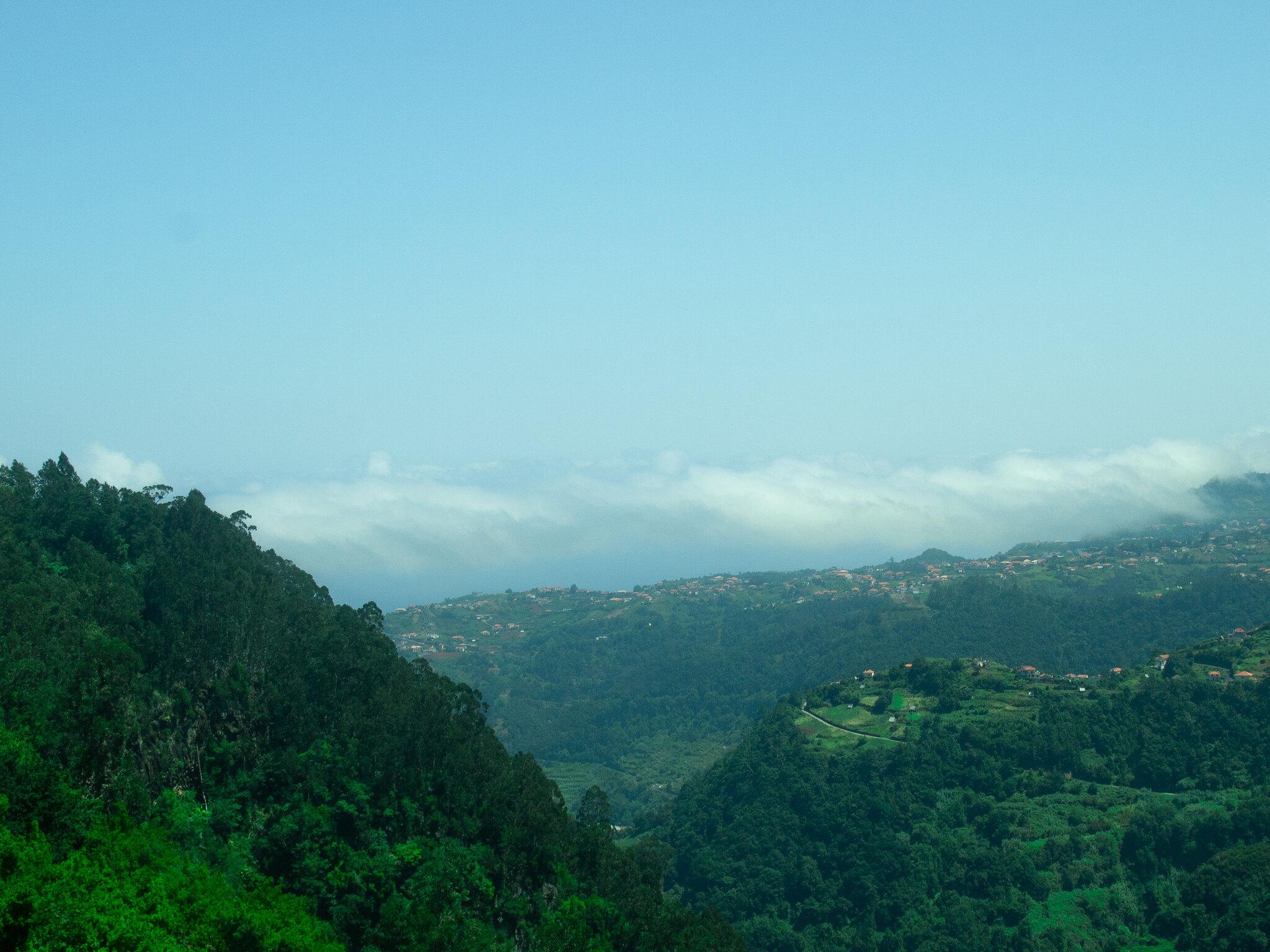 King's Levada Madeira14