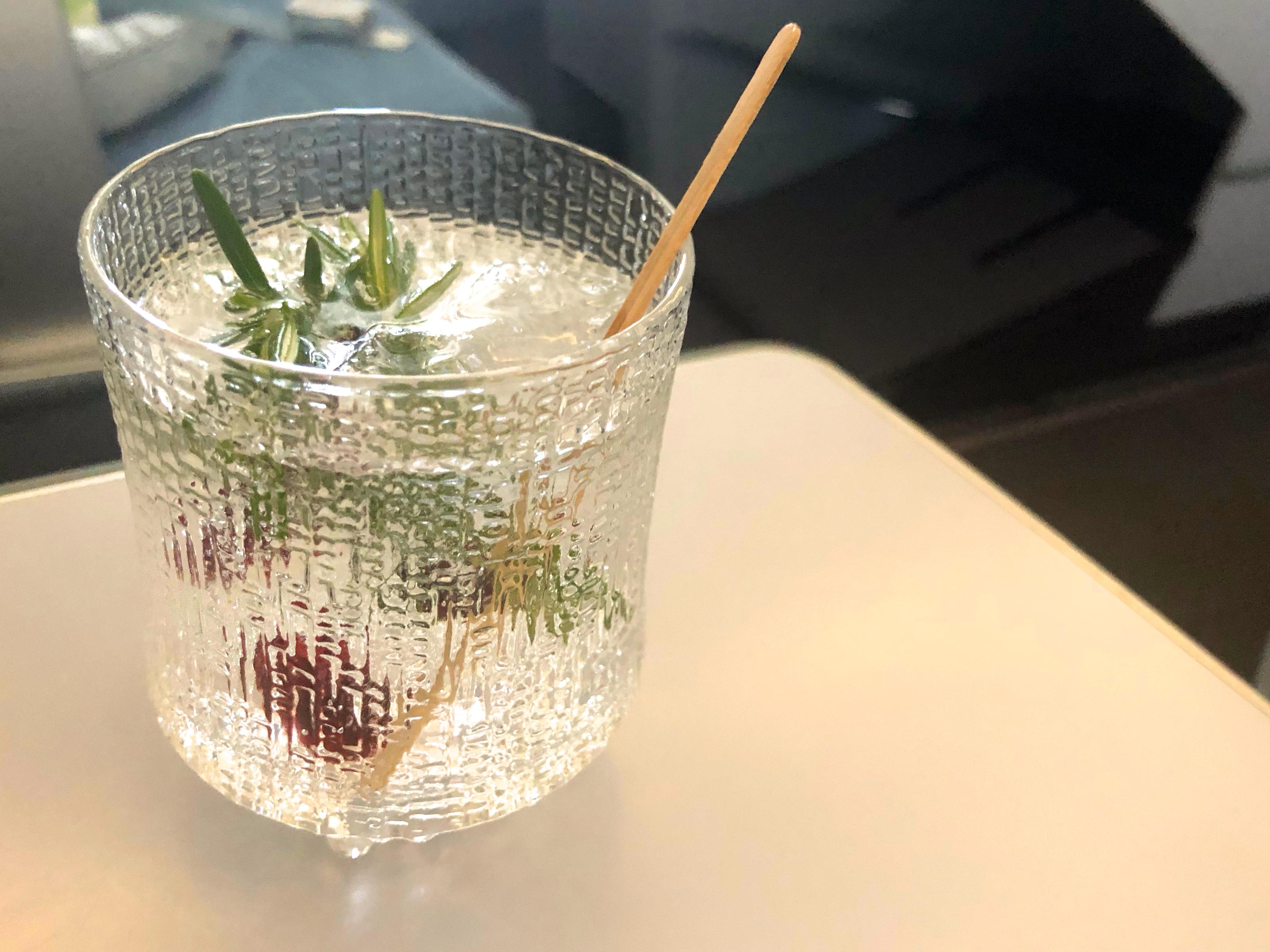 Finnair 2018 53