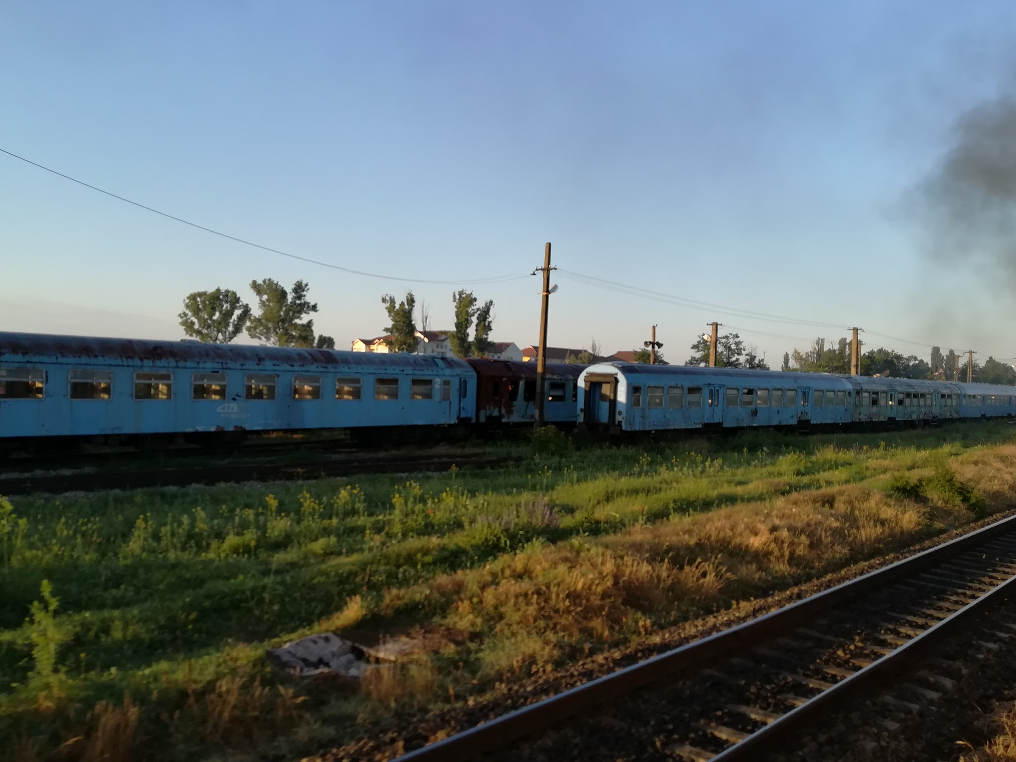 Reportaje feroviare Adirmvl - Pagina 15 44837147971_1e8ad631f9_k