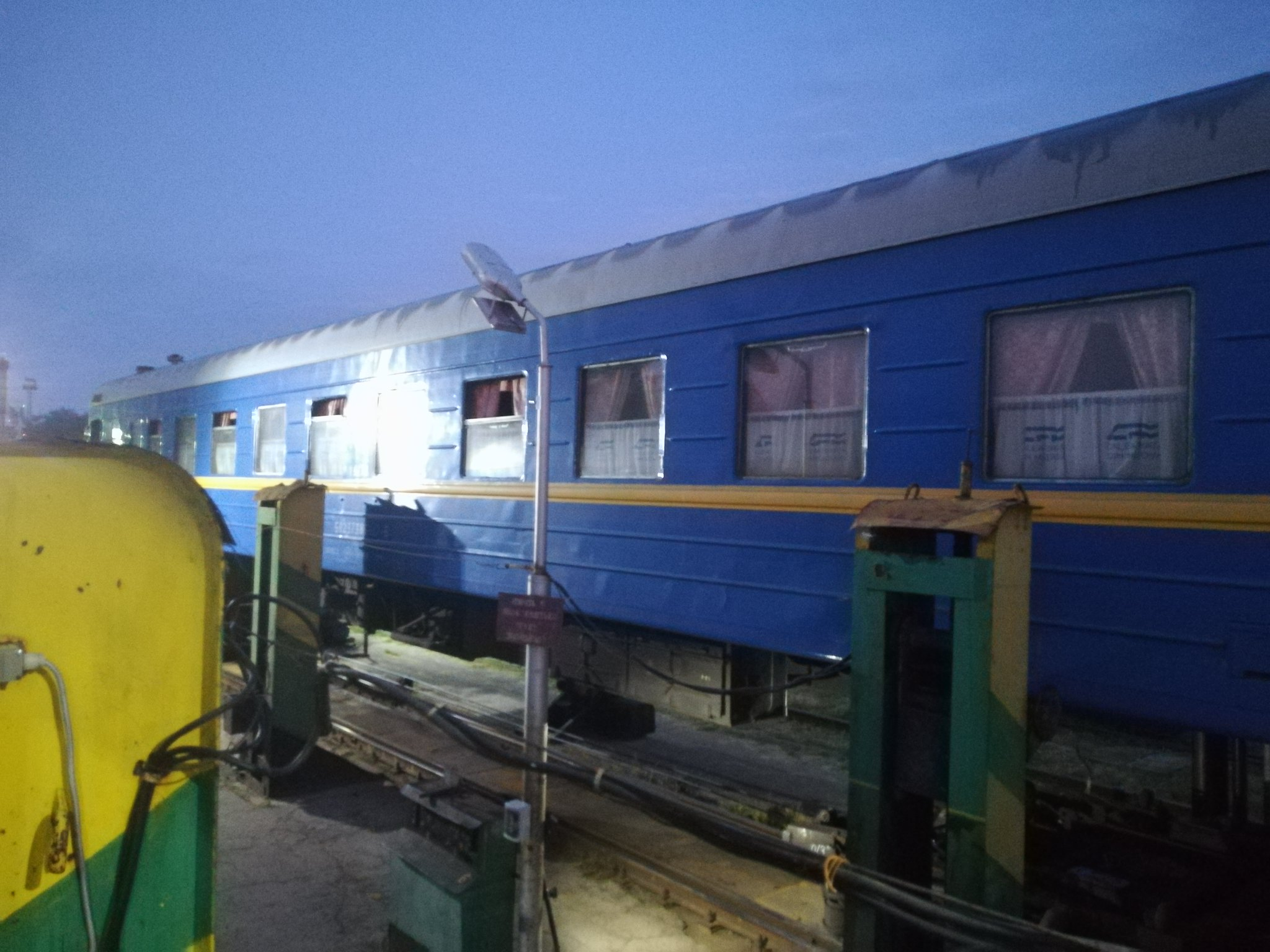 Reportaje feroviare Adirmvl - Pagina 15 44858282811_8ef2eecd54_k