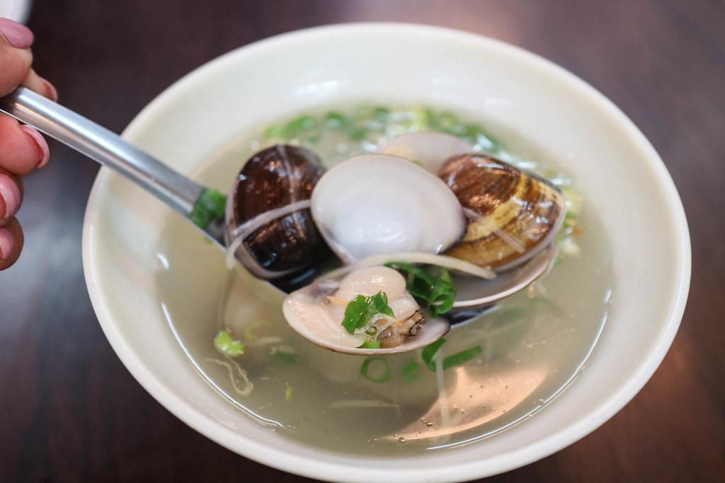 布袋鮮の蚵 (7)