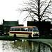 Tate(B&B)-FJM430F-Aldbury-0381KNa