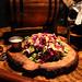 Nordic Salad por Lex Mendoza