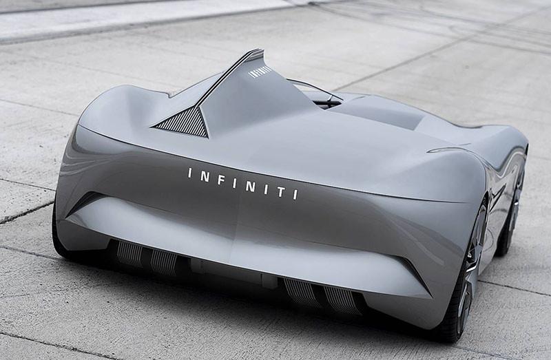 infiniti-prototype-10-concept (7)