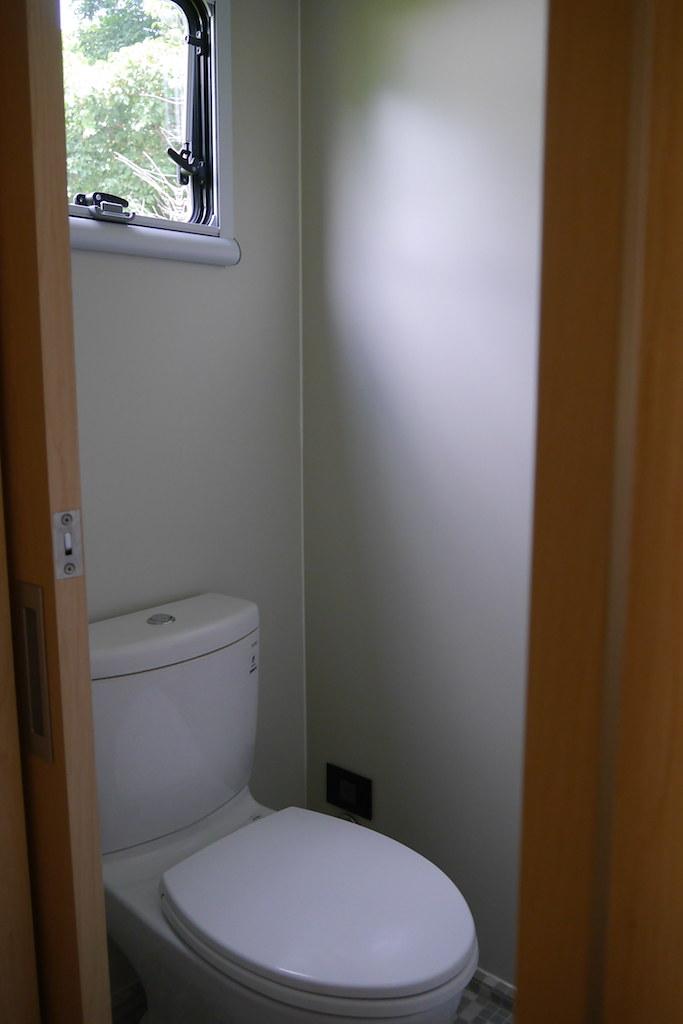 P1170622 衛浴