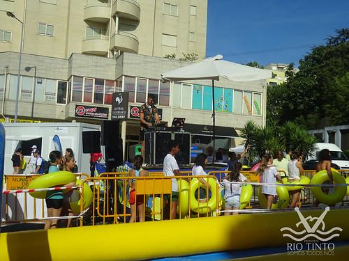 2018_08_25 - Water Slide Summer Rio Tinto 2018 (46)