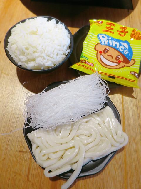 官也溫菜石頭火鍋專賣 天母店 (51)