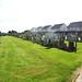 Hawkhill Cemetery Stevenston (43)