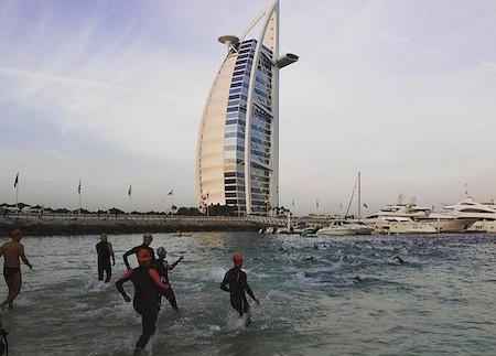 Ironman-70.3-Dubai-10