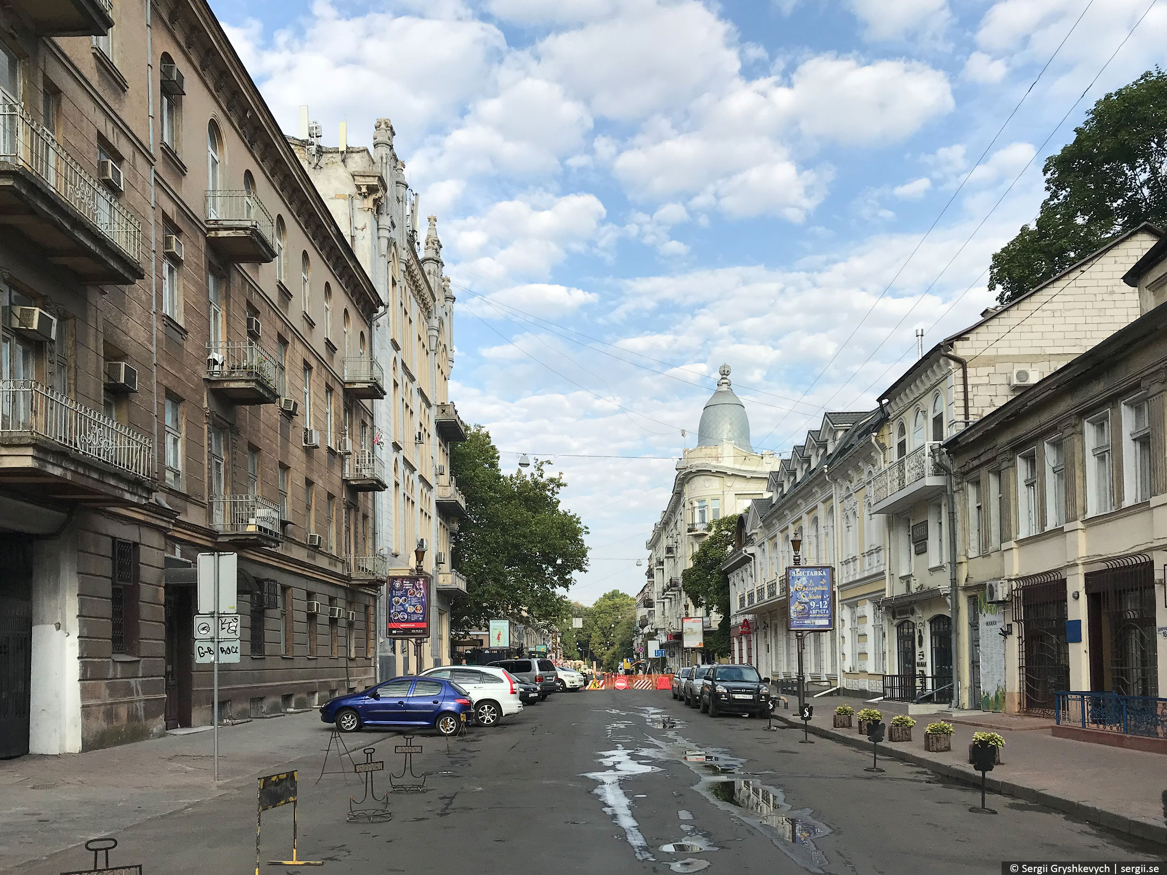 odesa-ukraine-2018-17