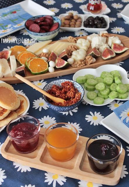 kahvaltılar (9)