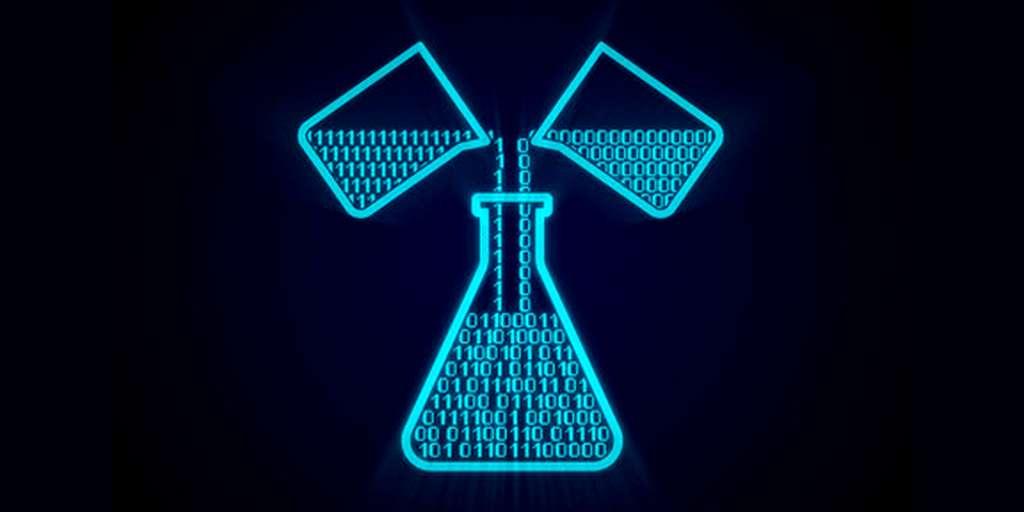 L'IA : un outil pour prévoir le comportement des molécules