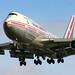 VT-AIC AIC 747