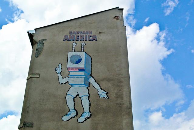 Warsaw_2018_118