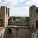 Richmond Castle  20