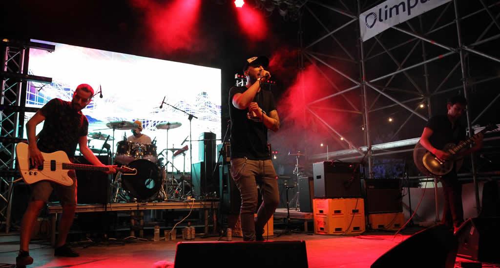 Festival op Malta: Farsons Beer Festival | Malta & Gozo