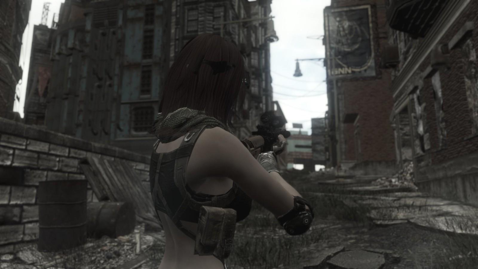 Fallout Screenshots XIII - Page 6 30424007158_e28e5b5b90_h