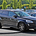 Volvo XC60 D3 2.0 - DT-606-FM 59 - Nord, France