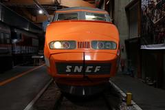 Cité du Train (10)