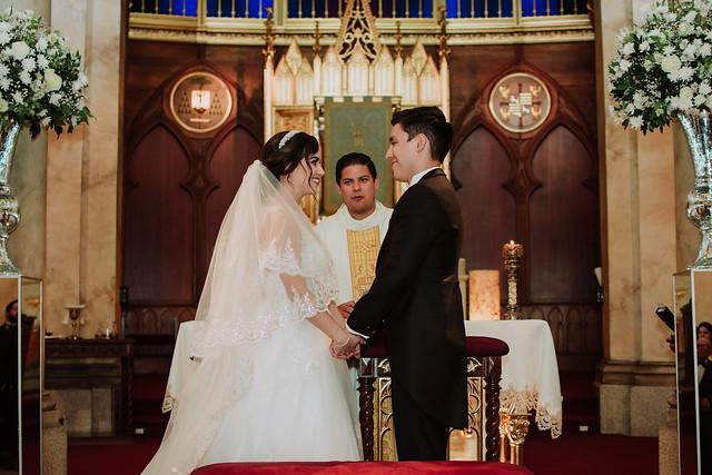 wedding-284.jpg, Nikon D7200, AF-S DX Nikkor 35mm f/1.8G
