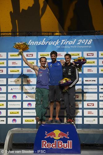ifscwch-innsbruck-parafinals-thursday-030-D4S_9904