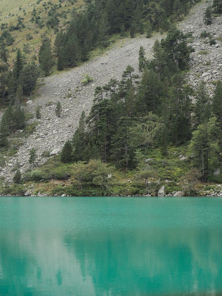 lac-de-gaube-1.jpg