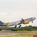 Thomas Cook G-MDBD A330-200 (IMG_9388)